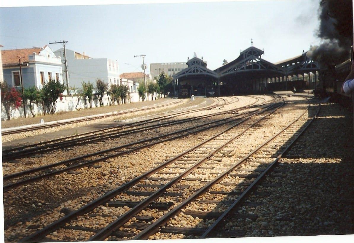 Trens de Minas 16