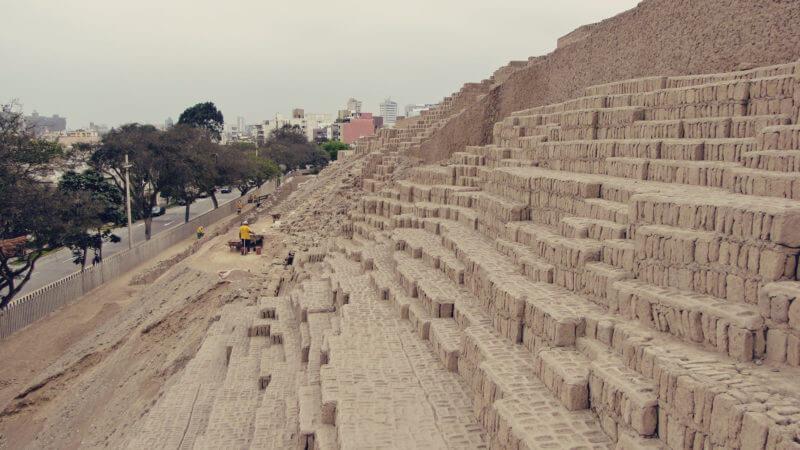 sítios arqueológicos de lima 02