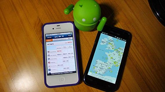 17 dicas para economizar a bateria do seu smartphone