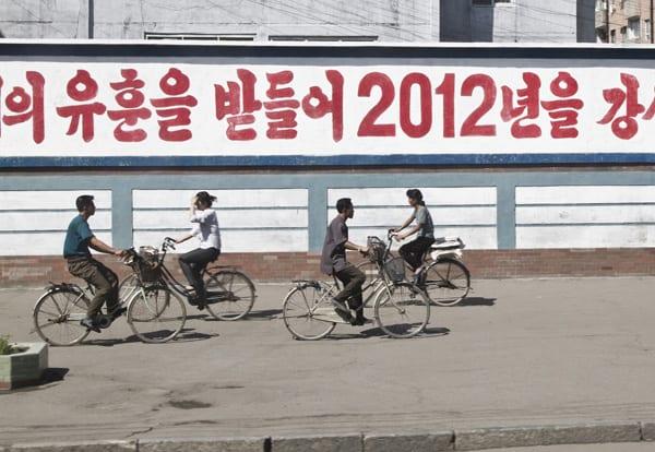 As (minhas) melhores imagens da Coreia do Norte 301