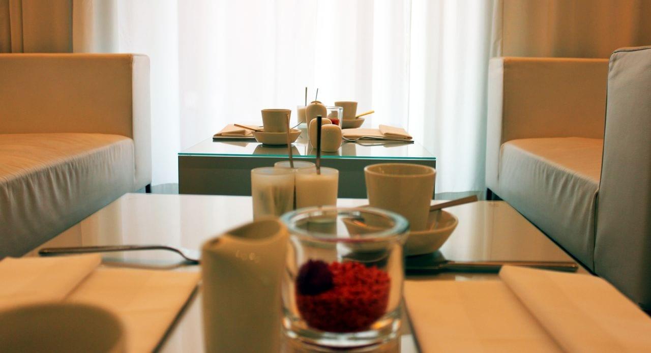 The pure um design hotel em frankfurt sundaycooks for Frankfurt design hotels