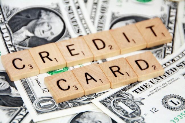 Como acumular milhas no cartão de crédito