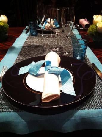 Restaurantes e bares de Las Vegas - Joël Robuchon 2