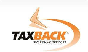 Como conseguir o tax free / tax refund no méxico - Tax Back 2