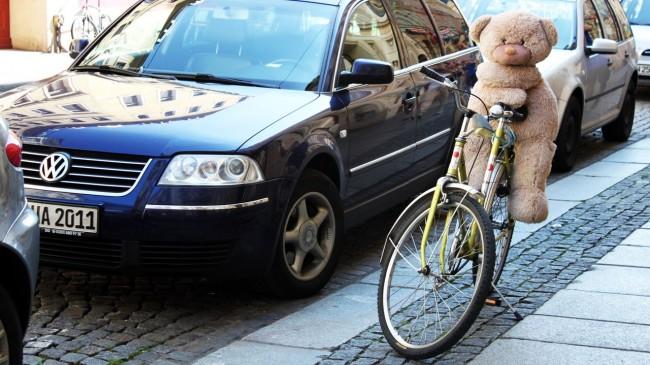 Dicas de viagem a Dresden - Cidade Nova Neustadt Gino Passione
