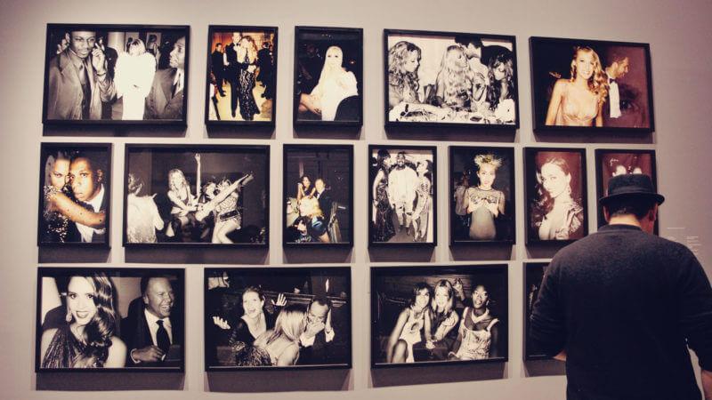 museu mario testino lima 24