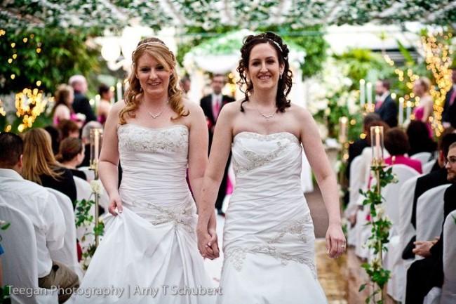 Onde casar em Las Vegas - Casamento 1