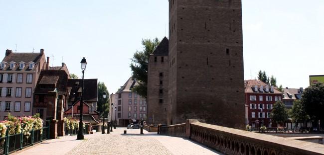 Dicas e roteiros de Strasbourg / Estrasburgo - 13