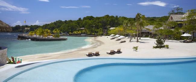 Sundaytalk - Hotel Island Outpost 2