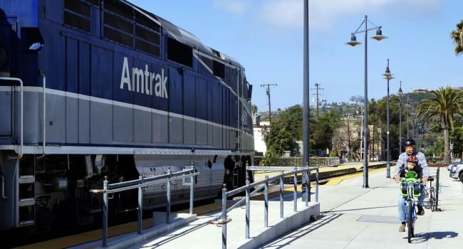 Road trip pela Califórnia Santa Barbara - 2
