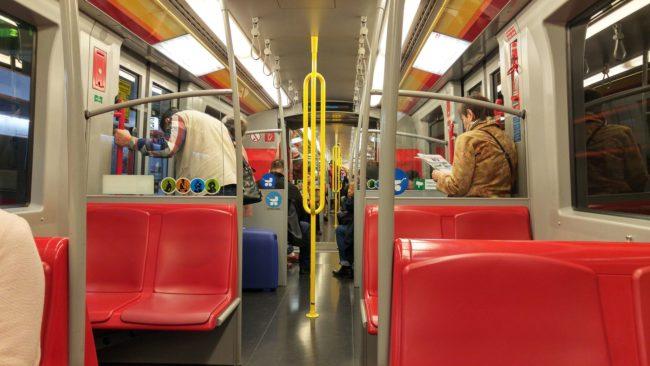Transporte público e metrô em Viena - Guia completo - 13