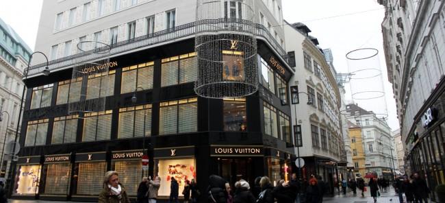 Dicas de compras em Viena - 5