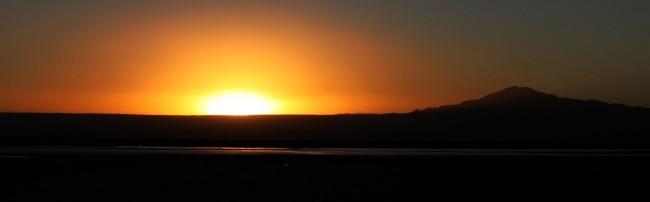 Passeios no Atacama - Salar do Atacama 14