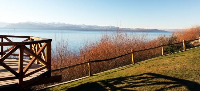 Roteiro de quatro dias em Bariloche - 5
