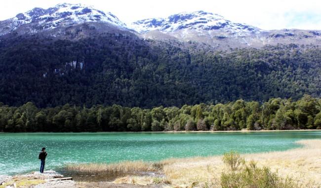 Roteiro de quatro dias em Bariloche - 18