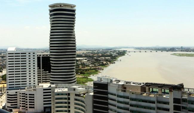 Roteiro de Guayaquil o que fazer - 8
