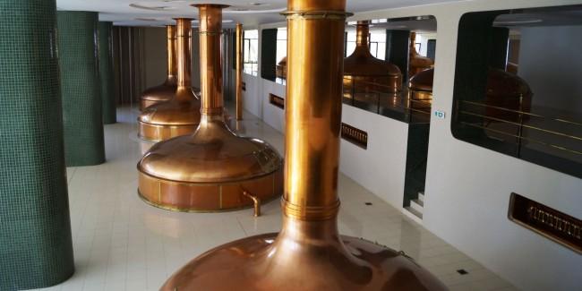 Pilsen, República Tcheca, cerveja - 07