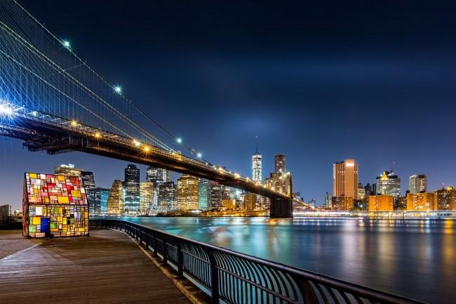 Roteiro de Nova York - Brand USA - 05