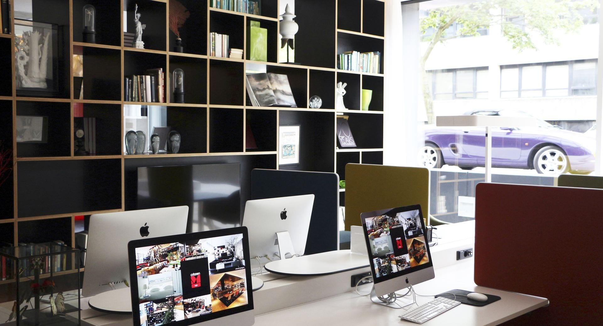 Citizenm amsterdam um hotel design econ mico sundaycooks for Design economico