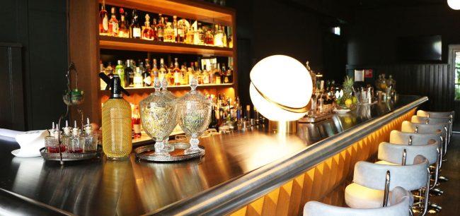 Hotéis em Amsterdam: onde ficar - 24 Pulitzer