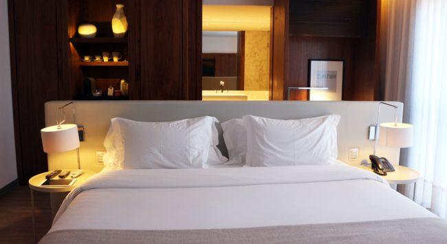 Review Hotel Nomaa em Curitiba - 02