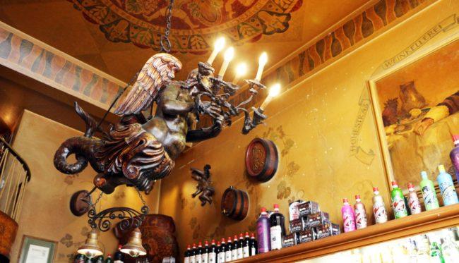 Onde comer em Dusseldorf, terra da cerveja Altbier - 09