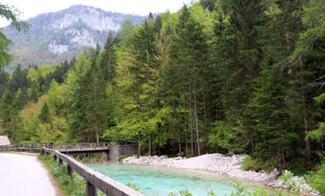 5 motivos para viajar e conhecer a Eslovênia - 03