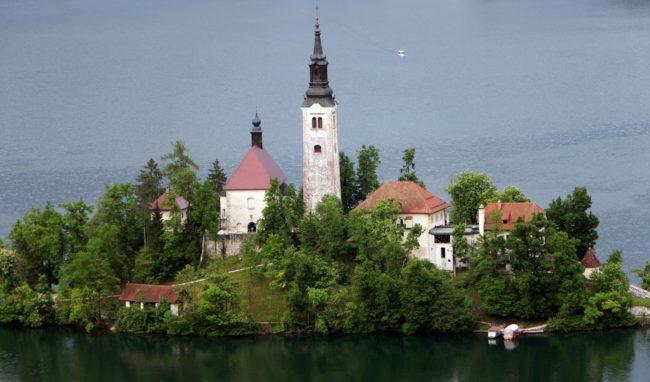 5 motivos para viajar e conhecer a Eslovênia - 05