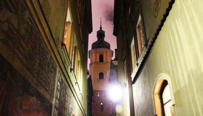 Como é viajar pela Polônia: dicas básicas - 02
