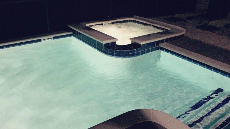 Onde ficar em Kissimmee? Aluguel de temporada, vacation home - 03