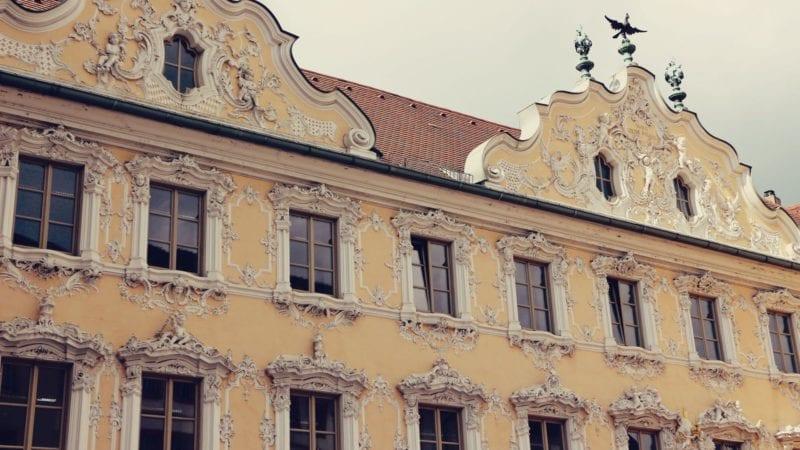 O que fazer em Würzburg, Rota Romântica, Alemanha - Roteiro de 2 dias - 11
