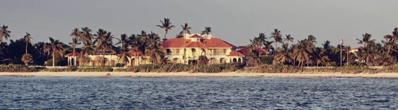 Onde fazer compras na Flória - Palm Beaches e Paradise Coast - 01