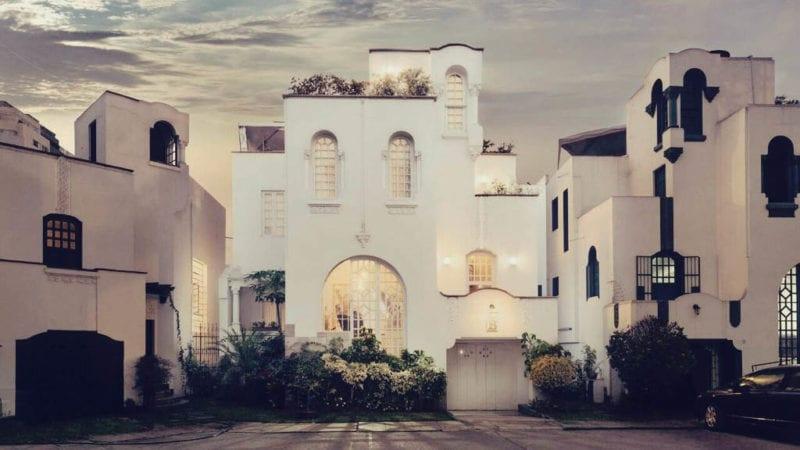 Onde ficar em Lima - Melhores bairros da cidade - 05
