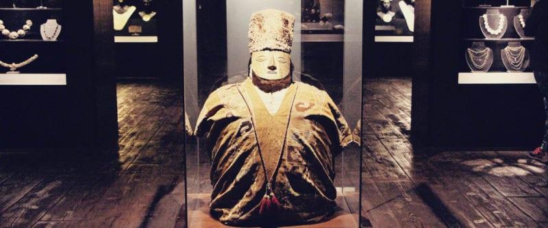 Museu Larco de Lima, Peru - 05