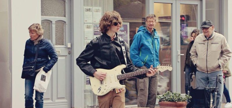 Dia do rei na Holanda - 06