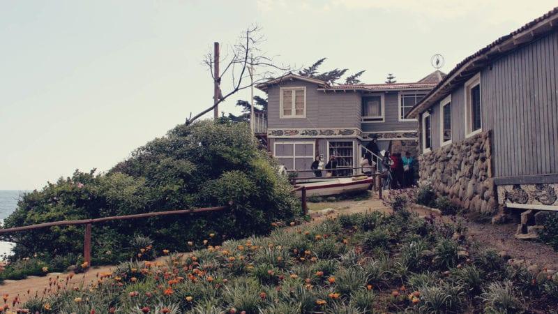 casa-pablo-neruda-chile-isla-negra-02