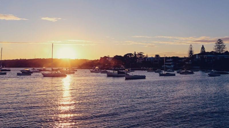 programas-imperdiveis-sydney-australia-watsons-bay