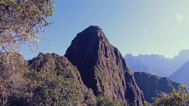 Como comprar ingresso para Machu Picchu tutorial completo