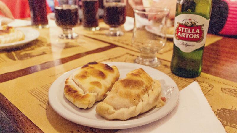 onde_comer_barato_buenos_aires (8)
