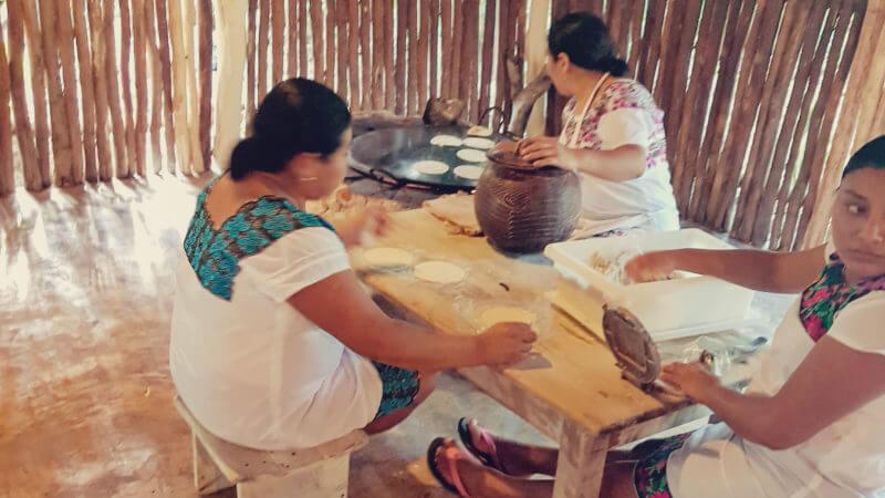 12 comidas típicas do México 5