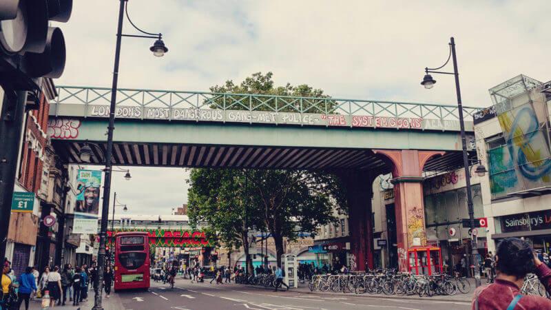 Roteiro em Brixton bairro de david bowie em londres 03_1