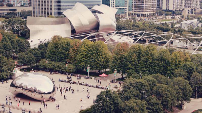 Viagem e arquitetura destinos arquitetonicos chicago (2)