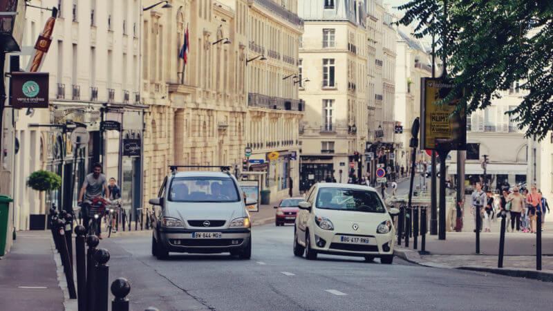 lugares para fazer compras em Paris 01