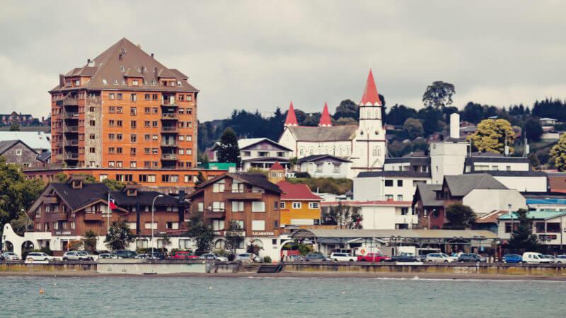 roteiro em Puerto Varas no sul do Chile IMG_4753-2